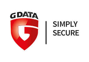 G Data Simple Secure Partner